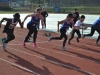 2011-2012-indoor-track-and-field_0029