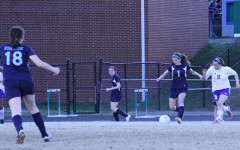 Spring sports enter final stretch of season
