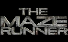 'The Maze Runner' movie to be released in September 2014