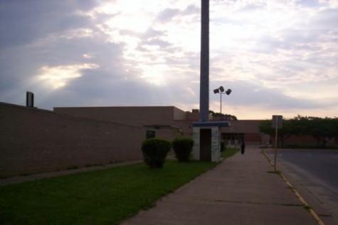 School board reaches decision regarding school times