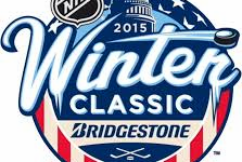 Winter Classic comes to D.C.