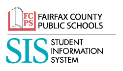 Is the new SIS grading system a valuable change?