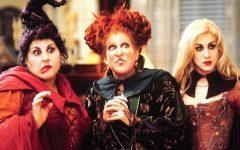Halloween Movie Classics