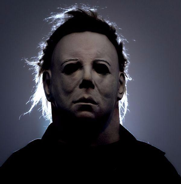 South lakes sentinel halloween movie classics - Masque halloween film ...