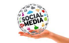 Social Media: Explained!