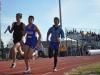 2011-2012-indoor-track-and-field_0004-online