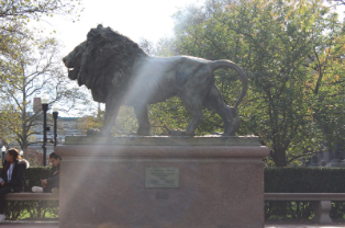 Lion-Statue-2-Article-2
