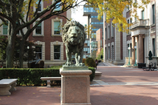Lion-Statue-Article-2