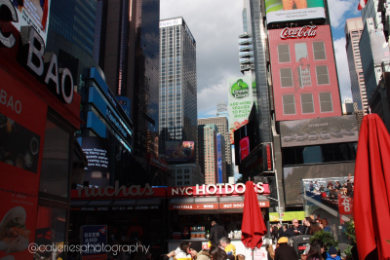 NYC-Hotdog-Stand-Article-2