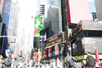 Times-Square-Billboards-Article-2