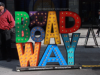 Broadway-Sign-Article-2