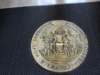 Columbia-Library-Crest-Article-2