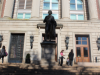 Thomas-Jefferson-Statue-Article-2