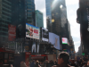 Times-Square-2-Article-2