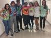 Crazy For Tie Dye