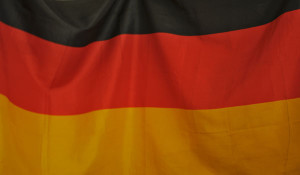 German exchange students will visit South Lakes