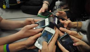 Temple Run app increases in popularity