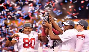 Seahawks react to Super Bowl XLVI