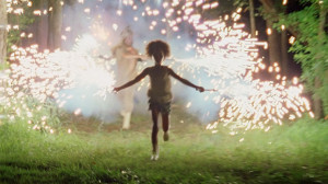 Movie review: 'Beasts of the Southern Wild' succeeds in showing realistic side of fantasy