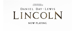Movie Review: 'Lincoln' is an astounding film