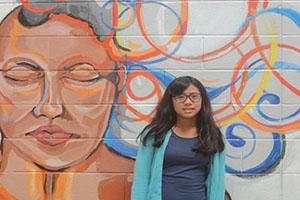 Soemi Photavath, online writer