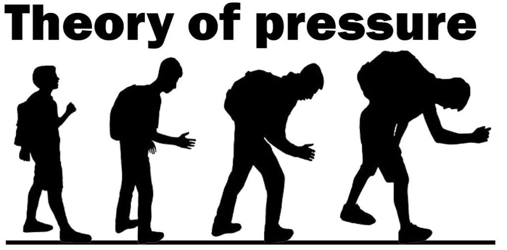 Evolution+of+stress