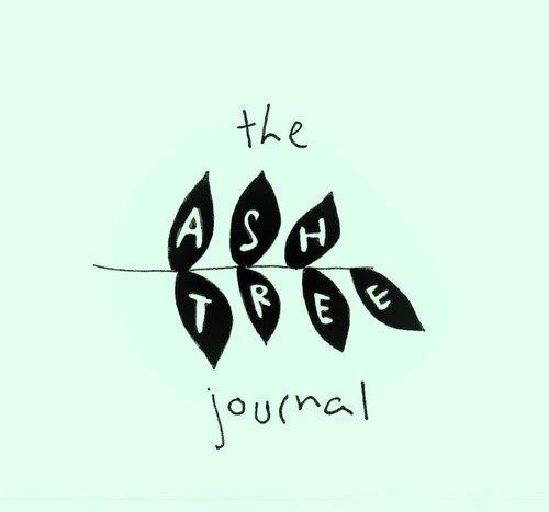 Seniors start online alternative literature magazine
