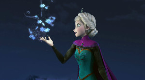 Movie review: 'Frozen' an instant classic that brings joy and laughter