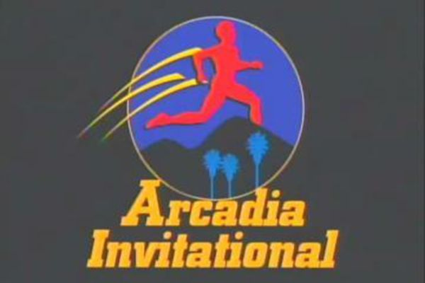 Track and field will fly 20 athletes to Los Angeles, California tomorrow to compete in the Arcadia Invitational, April 11-12.