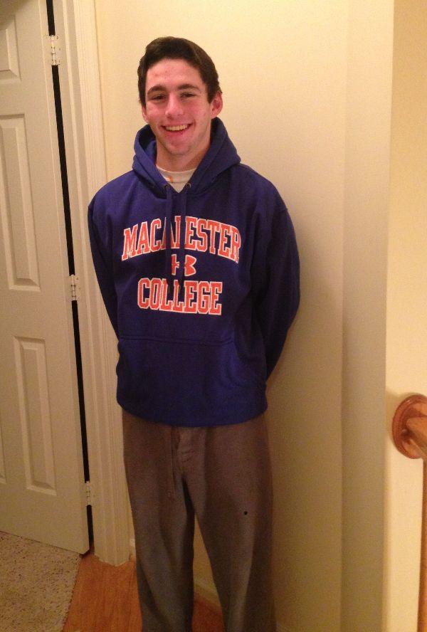Senior+to+play+college+baseball