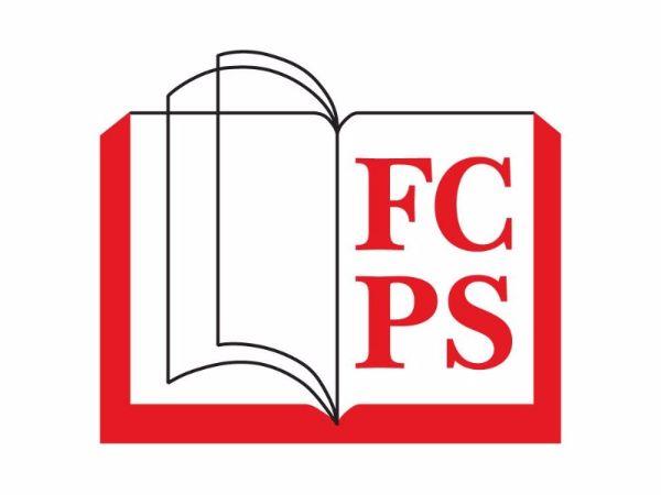 Overpopulation in FCPS