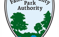 Fairfax County Parks: Outdoors Can Be Fun!