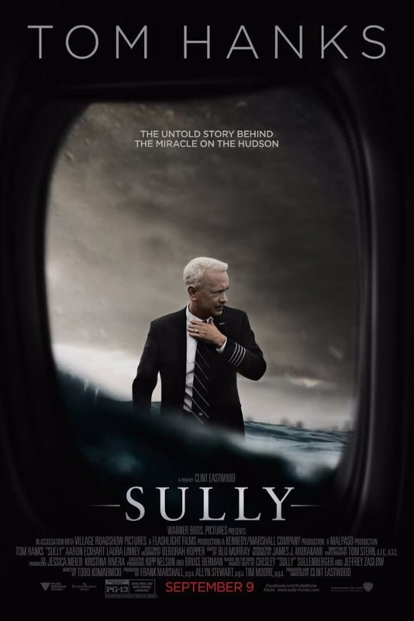 Movie+Review%3A+%27Sully%27