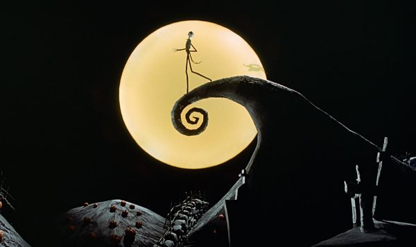 The Nightmare before Christmas (1993) Don't let the name of this movie trick you, this animation is a definite Halloween classic. This movie tells the story of the pumpkin king, Jack Skellington, who causes a great deal of trouble in Halloweentown when he decides that he's tired of the town's favorite holiday and tries to tackle a new celebration.