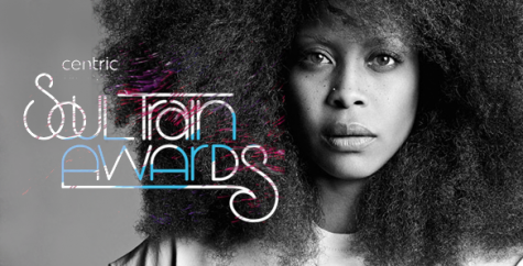 2016 Soul Train Awards