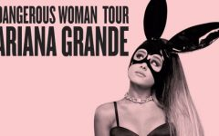 Review: Dangerous Woman Tour