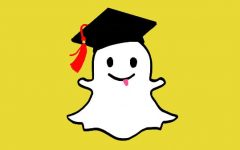 10 Things You Shouldn't Do On Snapchat