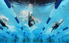New Olympic program sheds light on history of sexism in swimming