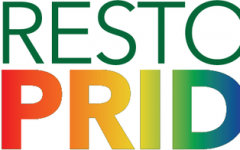 Reston hosts their 1st Pride festival