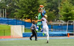 Seahawks snatch big win from the jaws of the Cougars