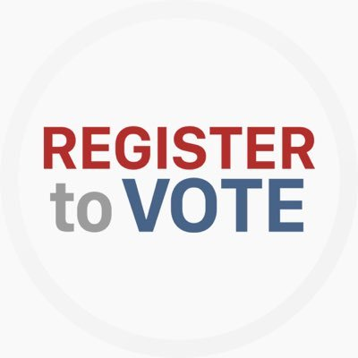 NATIONAL VOTER REGISTRATION DAY: How to and why you should vote