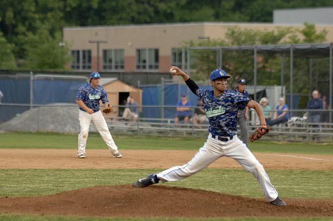 South+Lakes+Baseball+Preseason