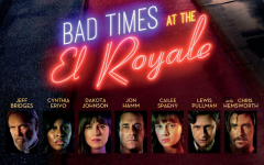 'Bad Times at the El Royale' is actually good – here's why