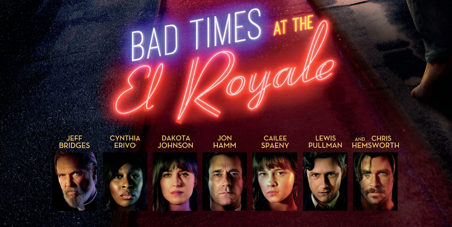 Photo taken from https://revengeofthefans.com/2018/08/28/the-new-trailer-for-drew-goddards-bad-times-at-the-el-royale-is-here/