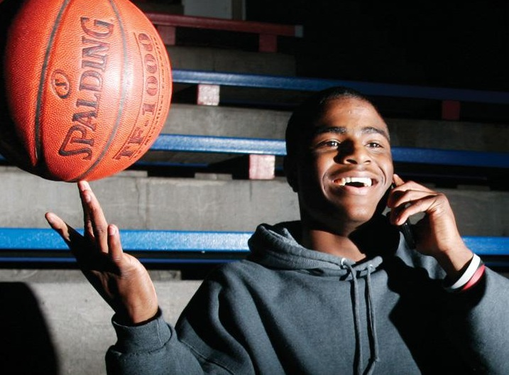 The rise of basketball influencers on social media