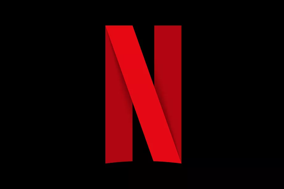 Photo taken from https://www.theverge.com/2016/6/20/11979948/netflix-new-icon-logo