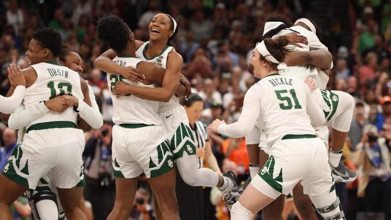 Photo+taken+from+https%3A%2F%2Fwww.cbssports.com%2Fcollege-basketball%2Fnews%2F2019-womens-ncaa-championship-baylor-holds-off-notre-dame-in-thriller-to-win-the-third-title-in-school-history%2F%0A