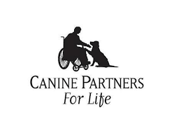 Benefit Concert supporting Canine Partners for Life!
