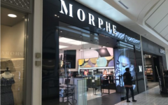 New makeup store arrives at Tysons Corner
