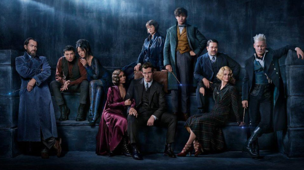 https%3A%2F%2Fwww.forbes.com%2Fsites%2Fscottmendelson%2F2019%2F03%2F15%2Fbox-office-fantastic-beasts-crimes-of-grindelwald-jk-rowling-harry-potter-johnny-depp-movies%2F%234ca7143e3000